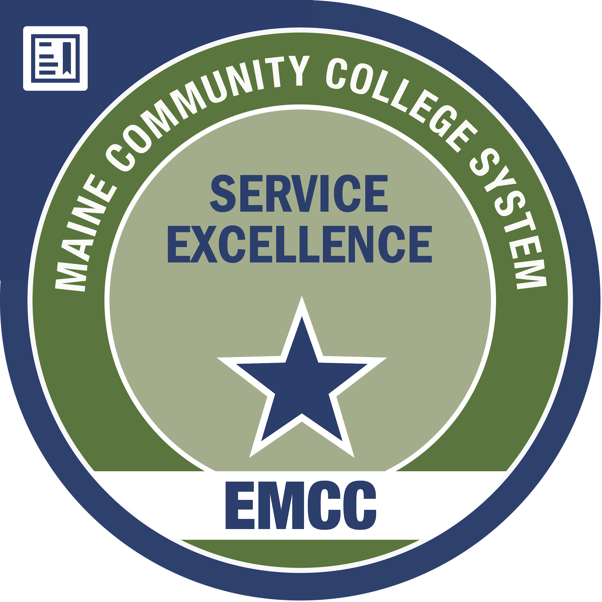 EMCC Service Excellence