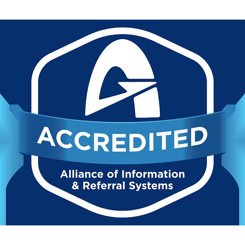 AIRS Accreditation Program