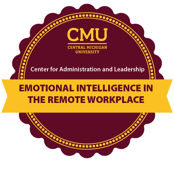 Emotional Intelligence in the Remote Workplace