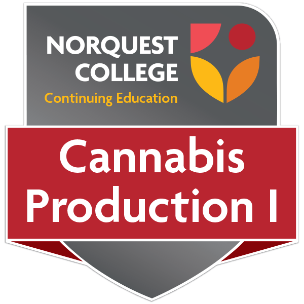 Cannabis Trimming & Production: online course