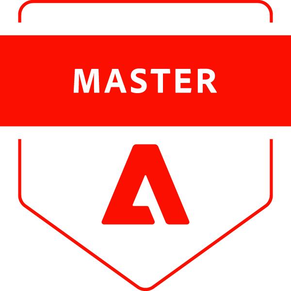 Adobe Certified Master - Magento Commerce Full Stack Developer