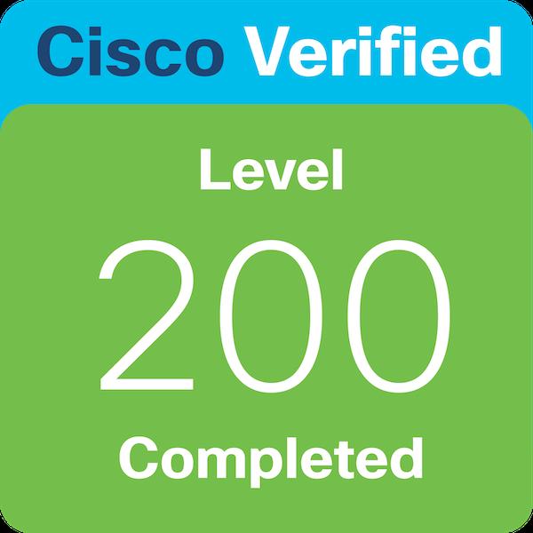 Understanding Cisco Cybersecurity Operations Fundamentals