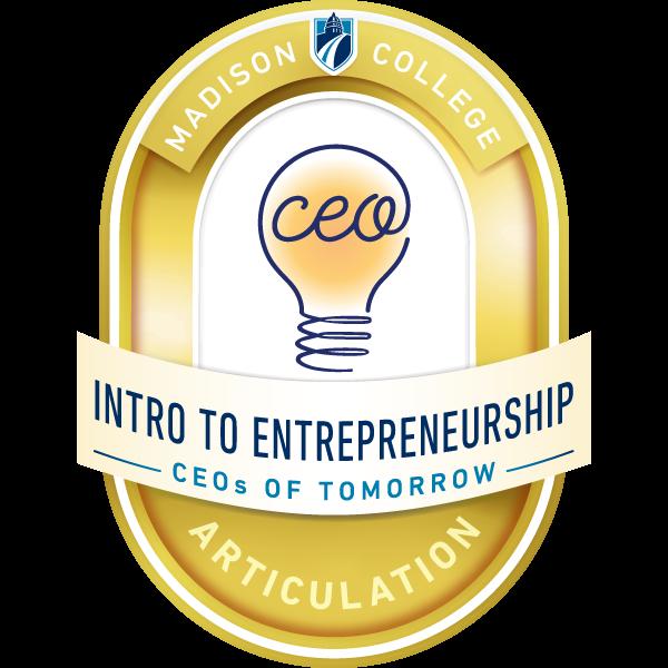 Intro to Entrepreneurship (v.01)