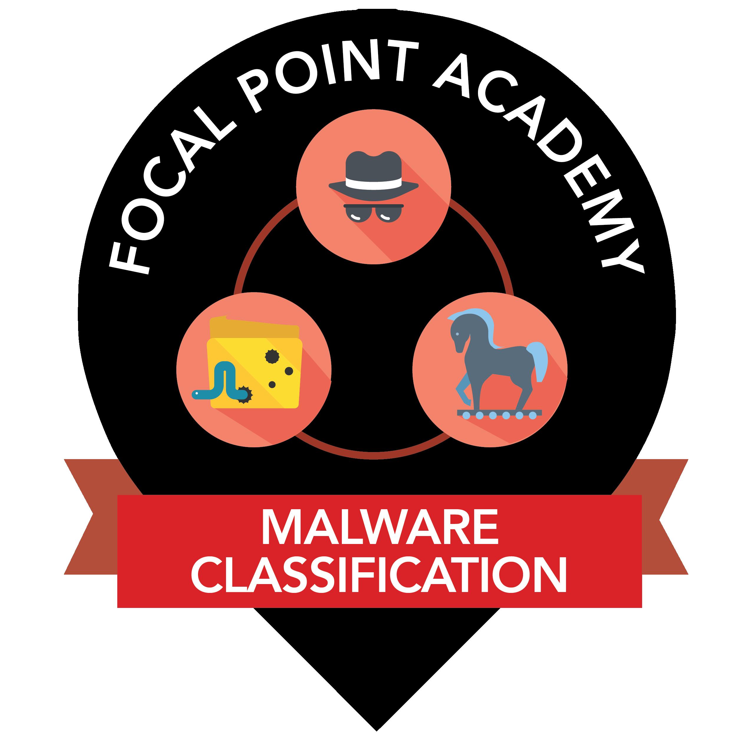 Malware Classification