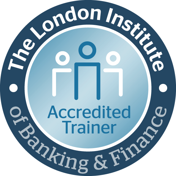 Accredited Trainer
