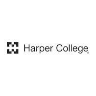 Harper College Continuing Education
