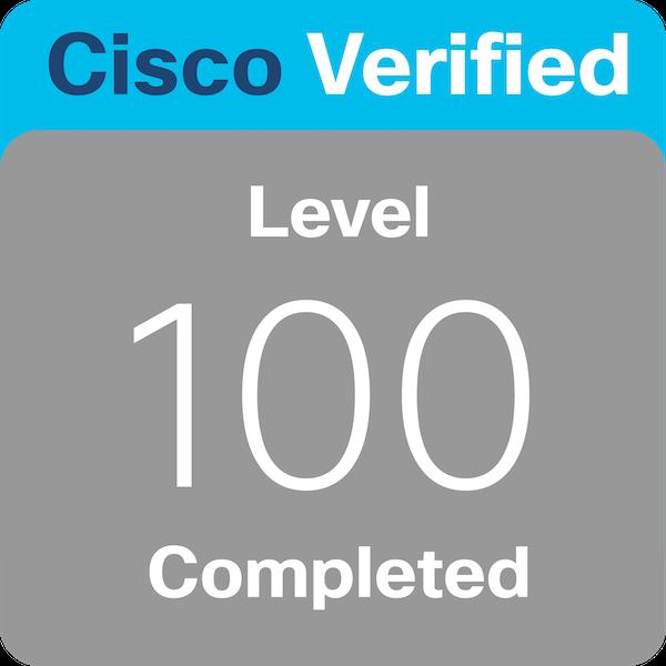 Understanding Cisco Wireless Foundations