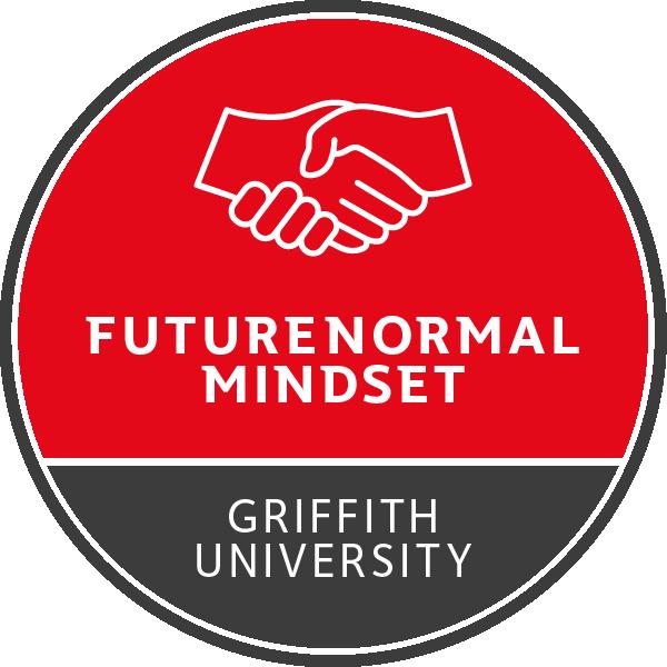 FutureNormal Mindset