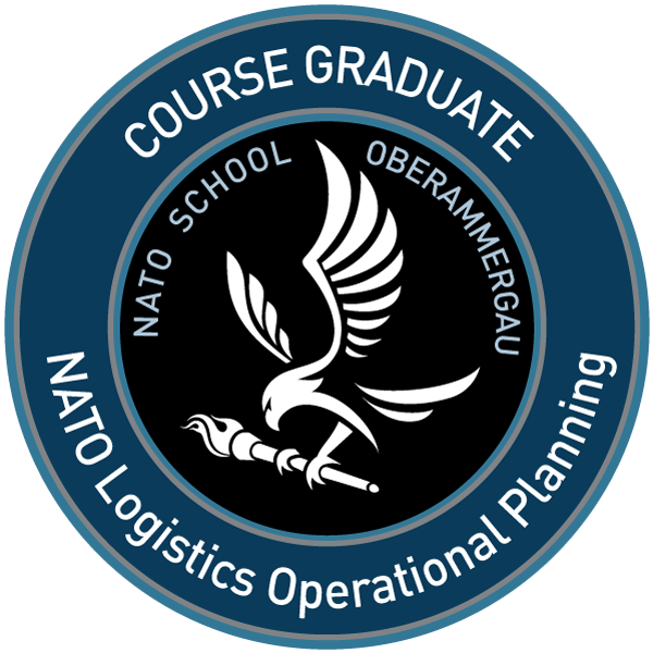 M4-92 Movement and Logistics Operational Planning Course (MLOPC)