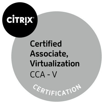 Citrix Certification Practice Exams Study Guides