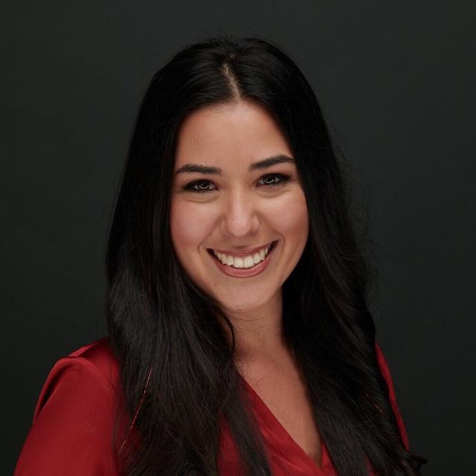 Jessica Campos