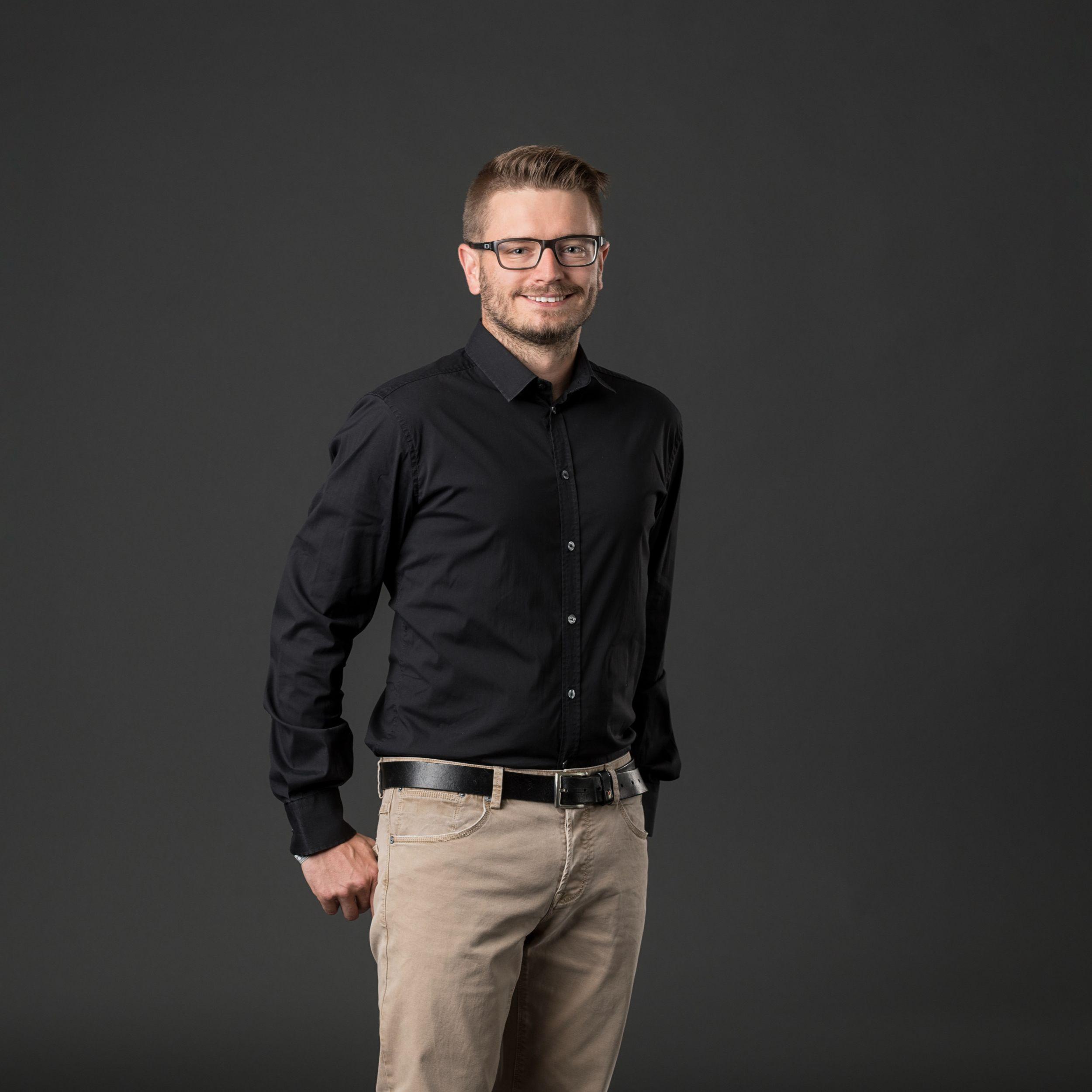 Peter Kammerer