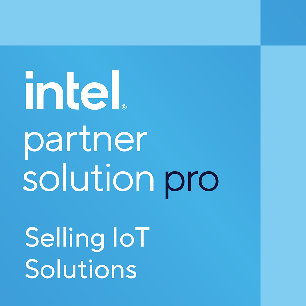 Selling IoT Solutions