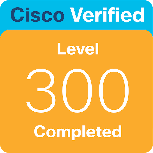 Implementing and Operating Cisco Security Core Technologies