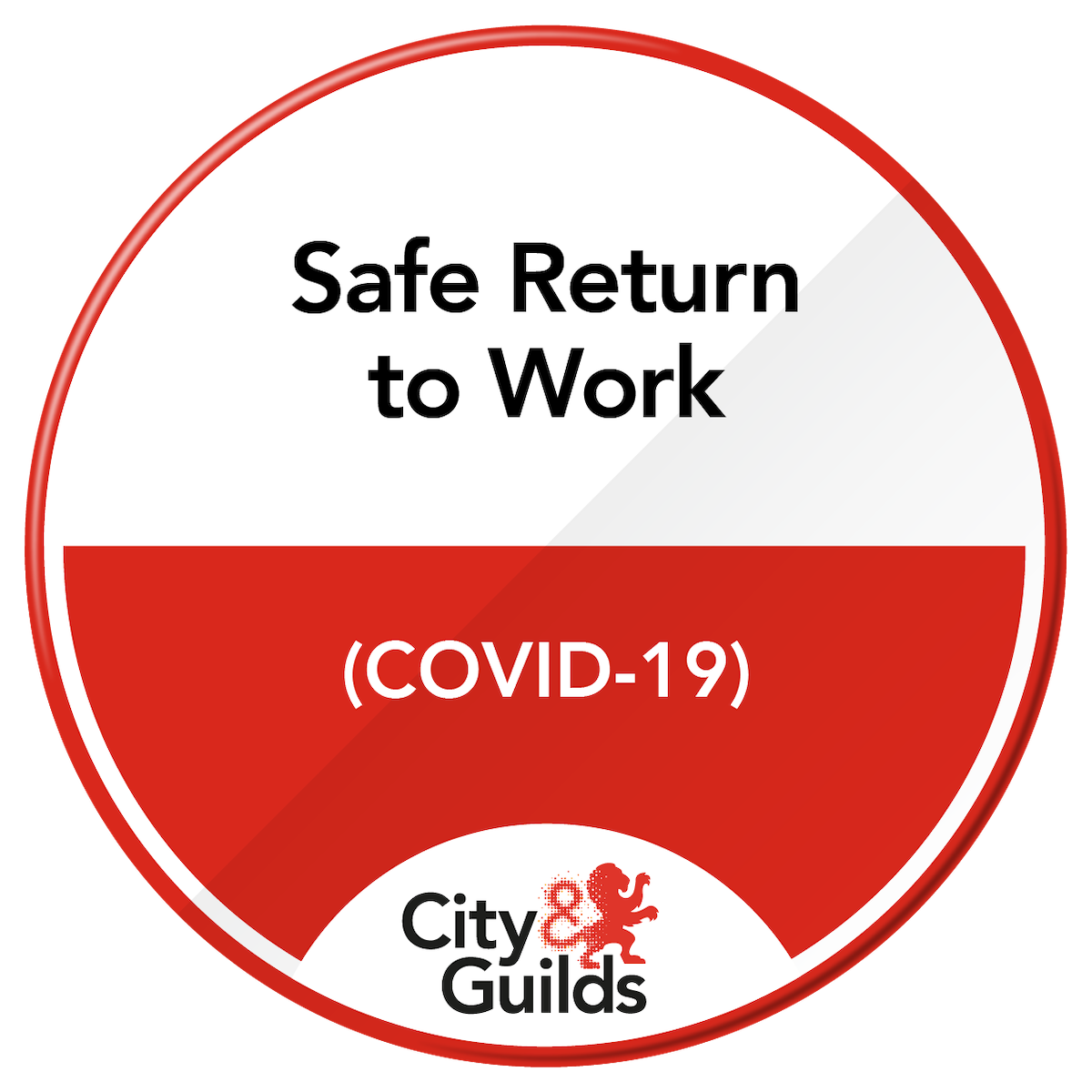 Safe Return to Work (COVID-19)