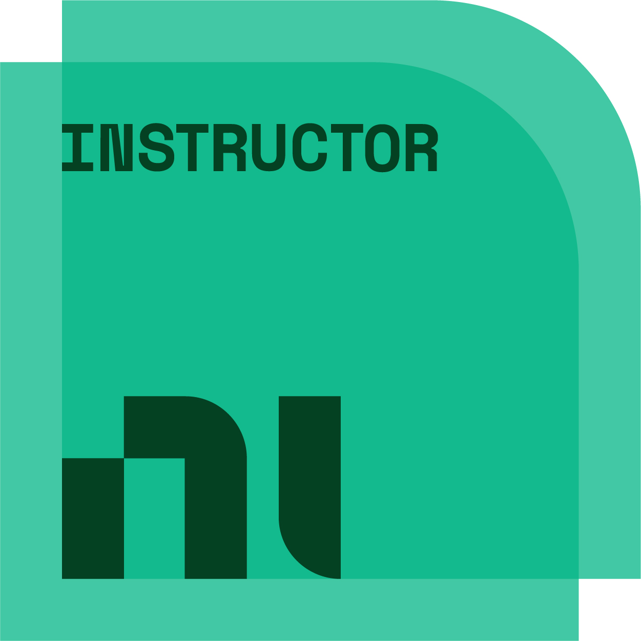NI Certified Professional Instructor
