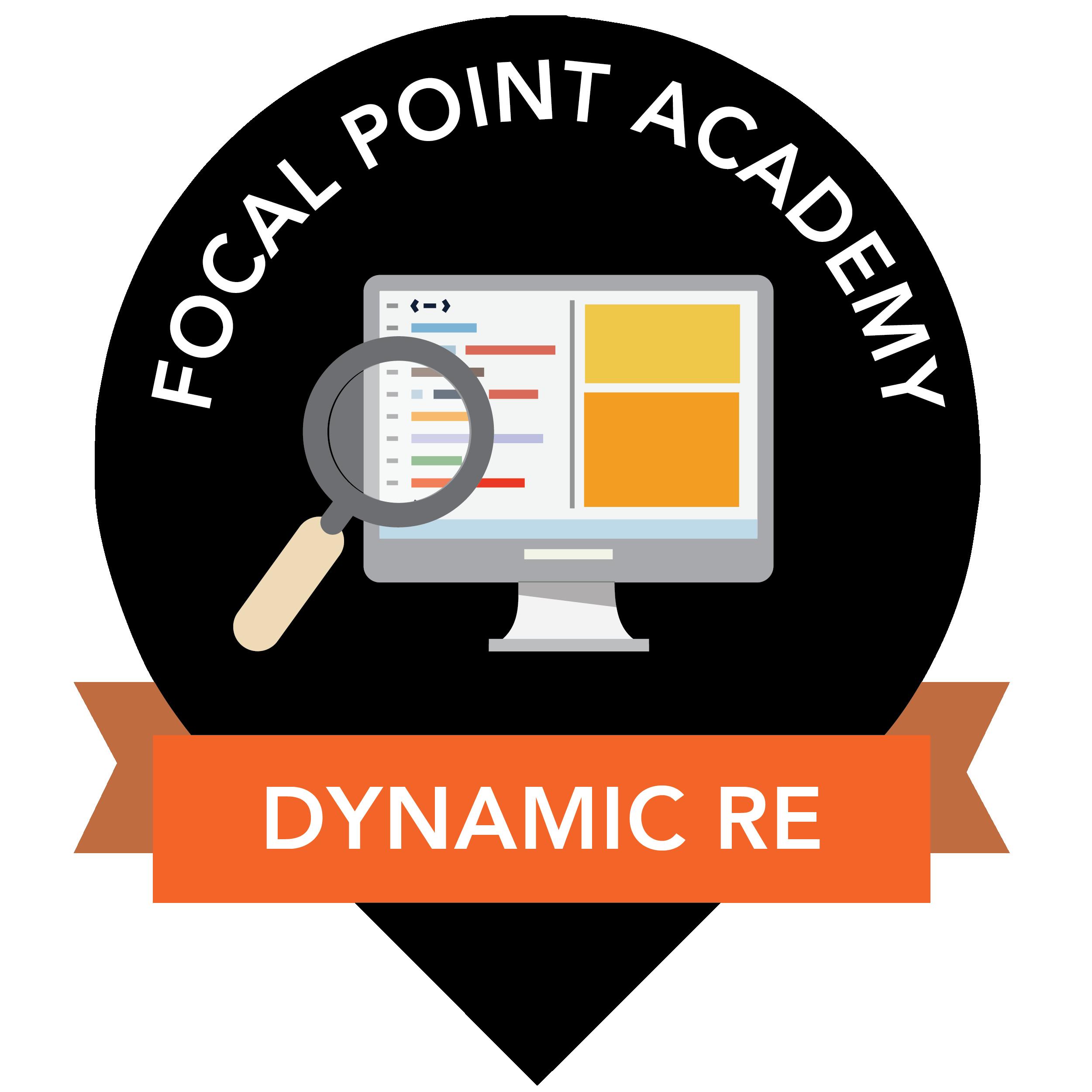 Dynamic Reverse Engineering