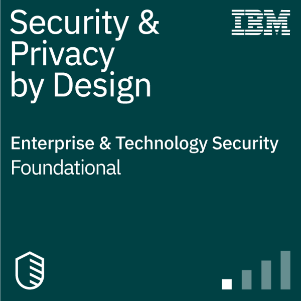 Security and Privacy by Design Foundations