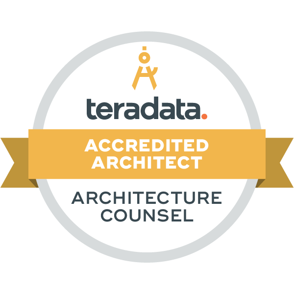 Accredited Architect