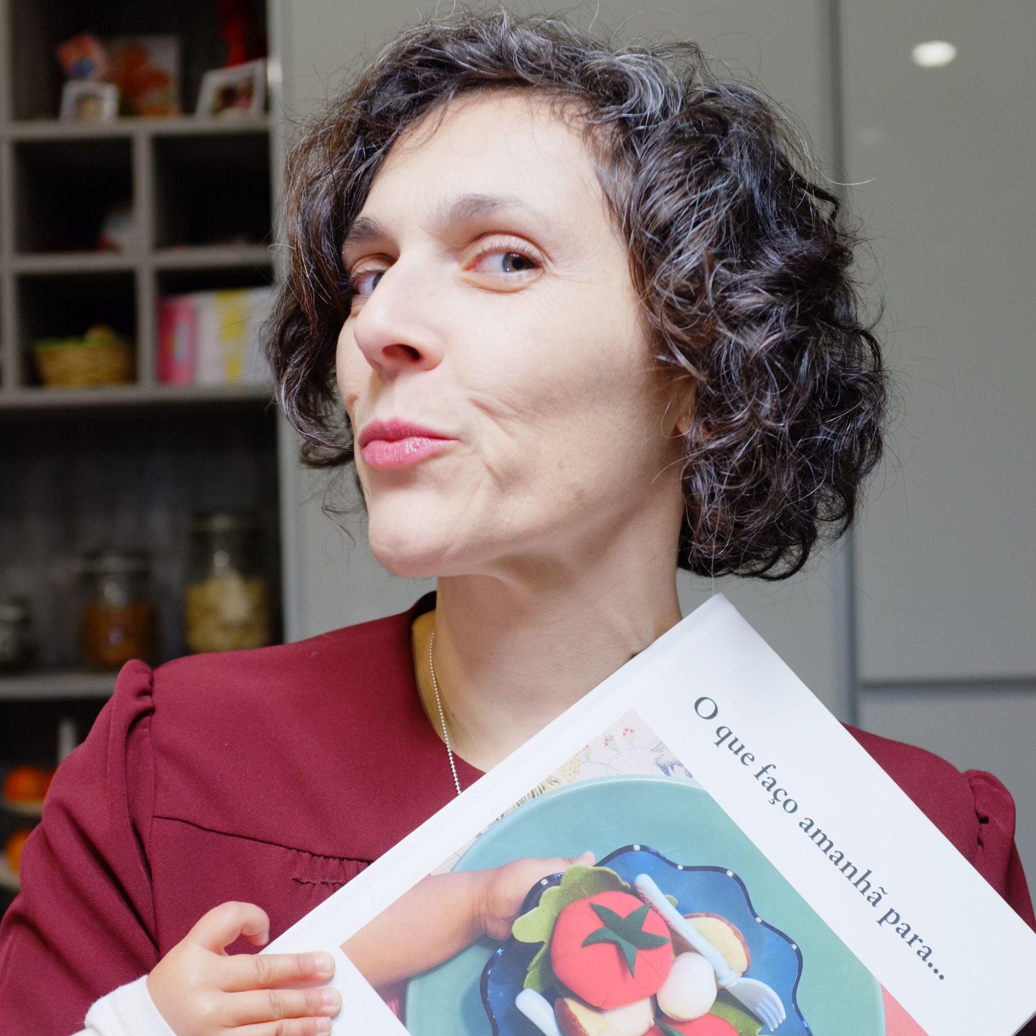 Andrea Jeronimo