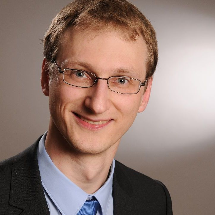 Thomas Wener
