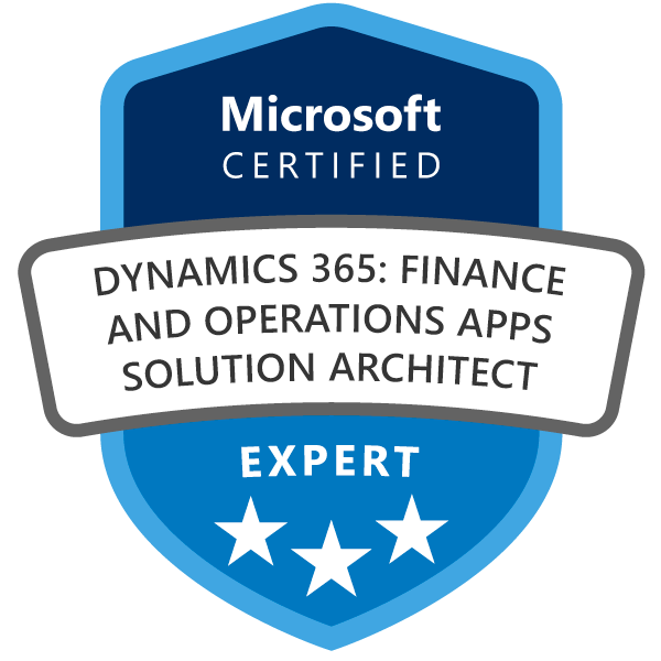 Image result for mb-700 microsoft solution architect