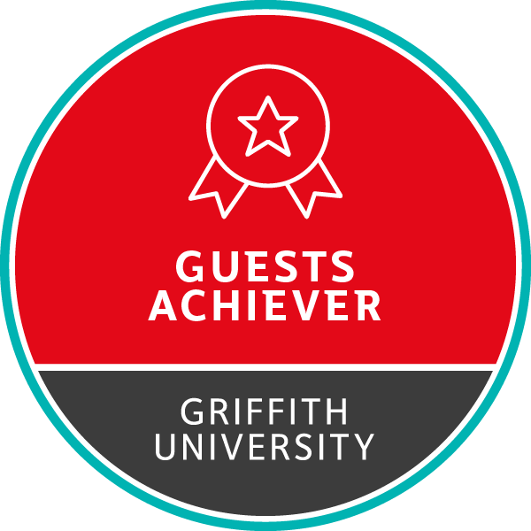 GUESTS Achiever