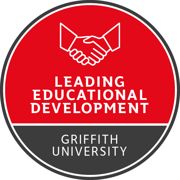 Leading Educational Development in Schools - Not for credit