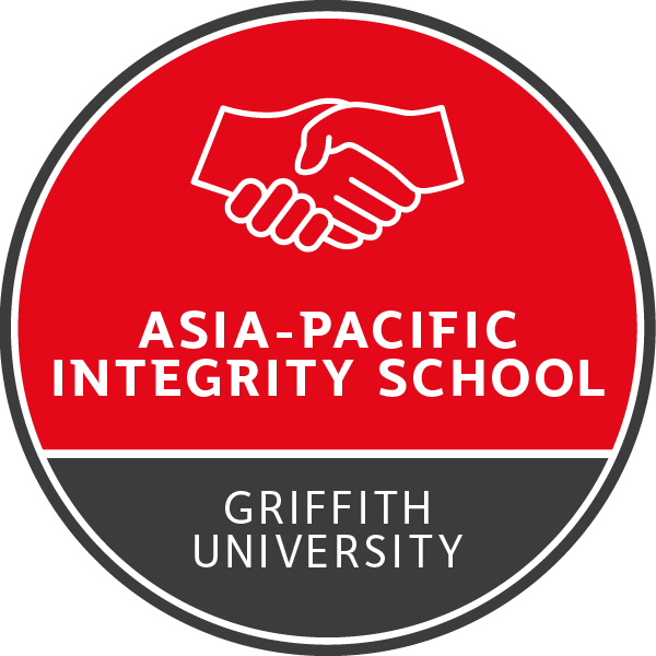 Asia-Pacific Integrity School