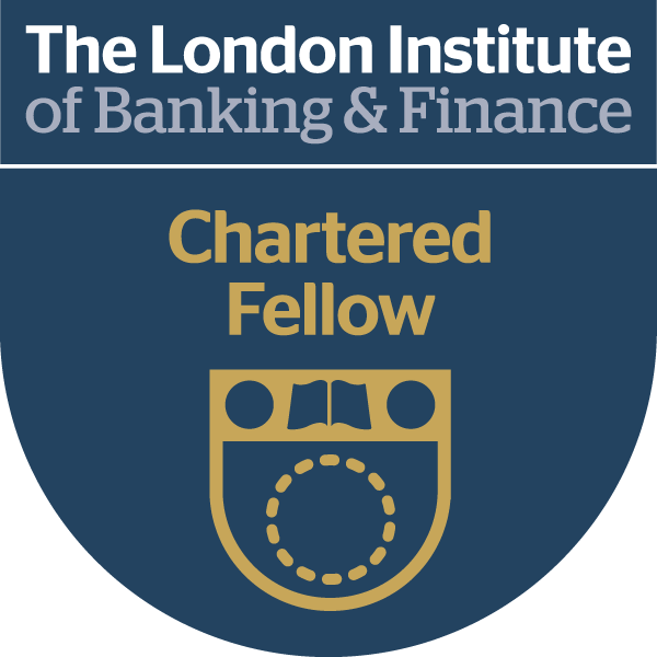 Chartered Fellow