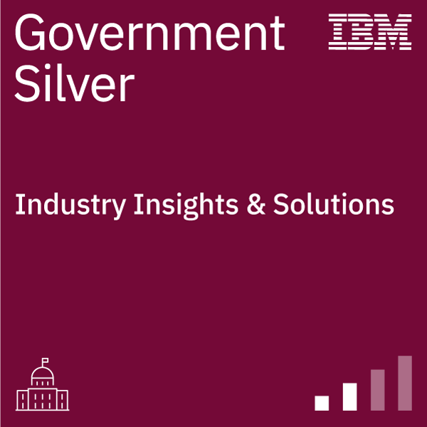 Government Insights & Solutions (Silver)