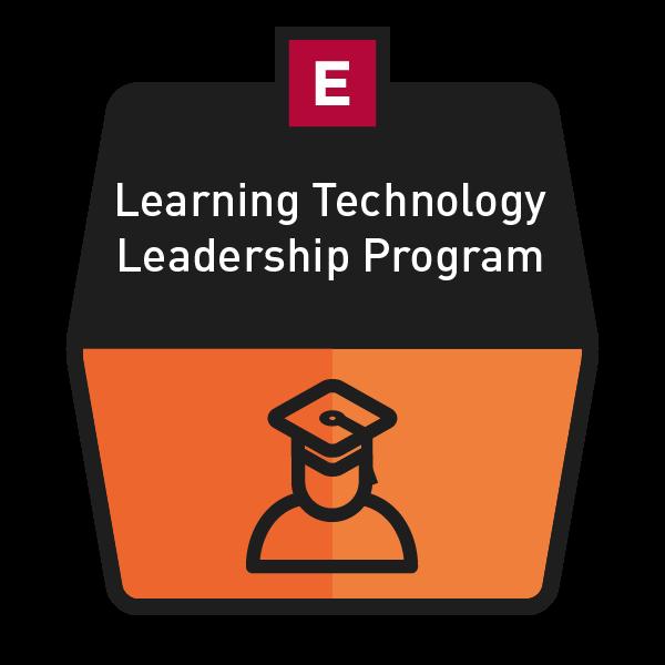 EDUCAUSE Learning Technology Leadership Institute Alumni (2005-2012)