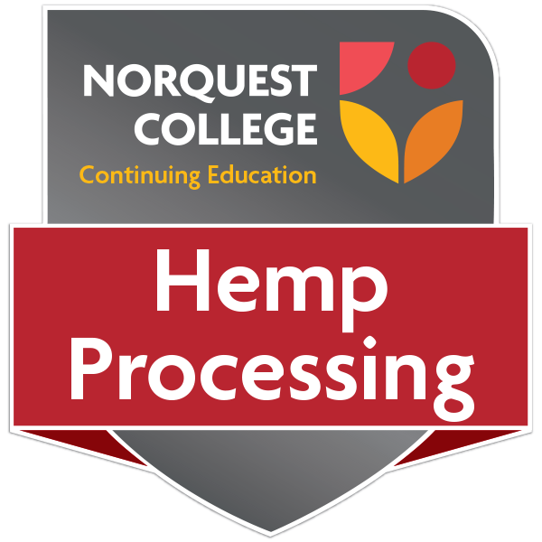 Hemp Processing & Products