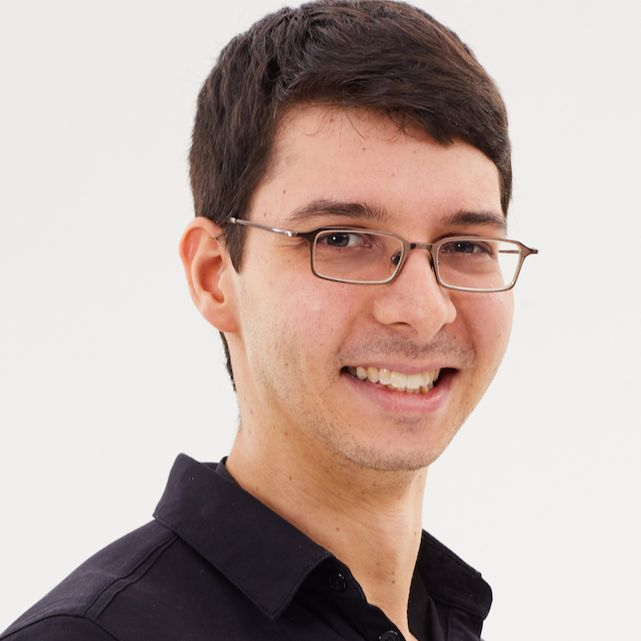 Rafael Monteiro