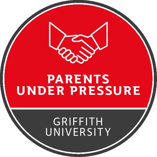 Parents Under Pressure (PuP)