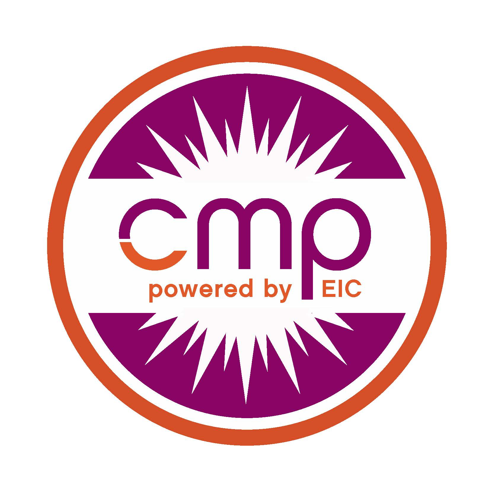 Certified Meeting Professional (CMP)