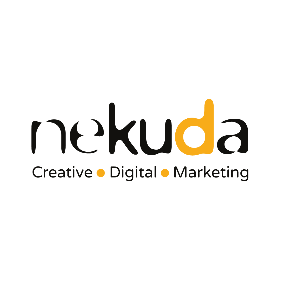 Nekuda Digital Marketing