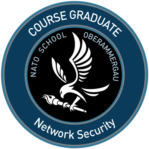 M6-108 Network Security Course