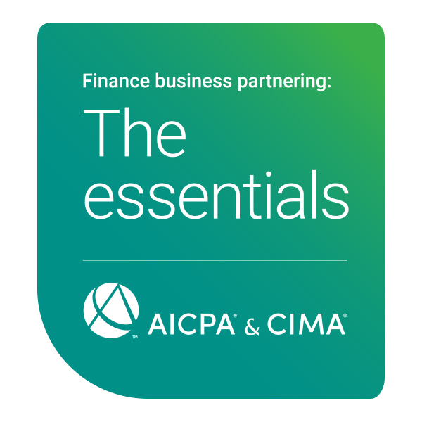 Finance Business Partnering: The Essentials