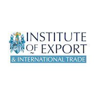 The Institute of Export & International Trade