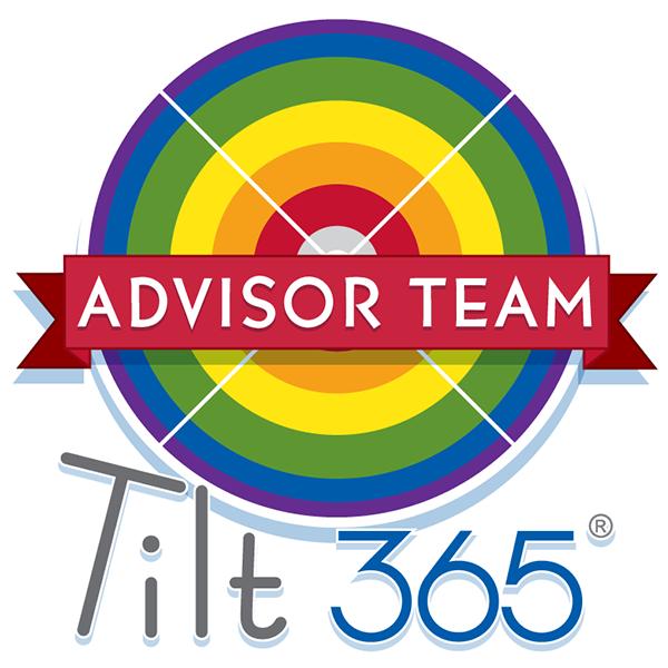 Tilt365 Advisor Team