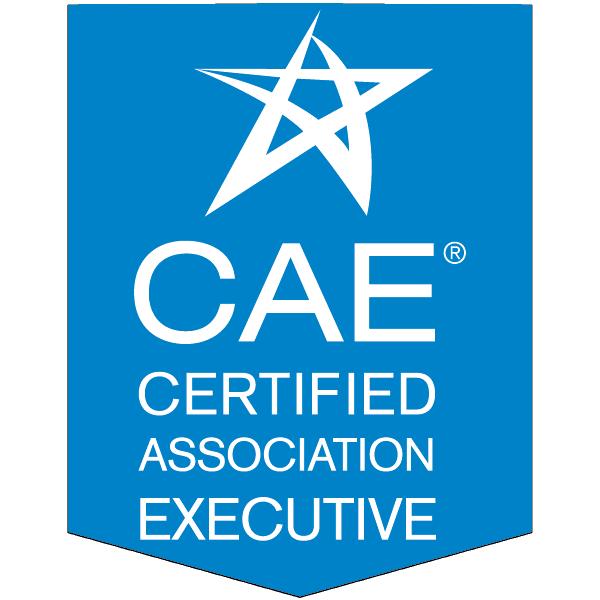 Certified Association Executive (CAE)