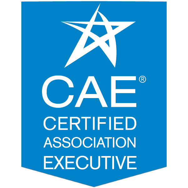 CAE Image