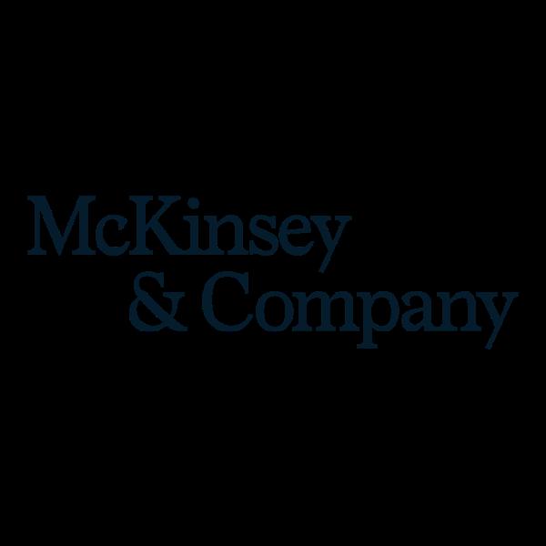 Mckinsey Company Badges Acclaim