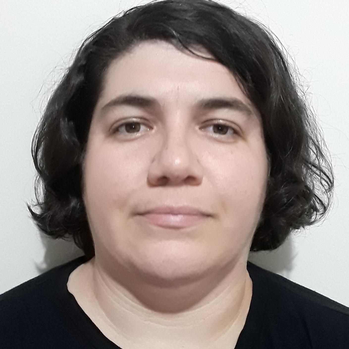 Livia Nobrega Lima