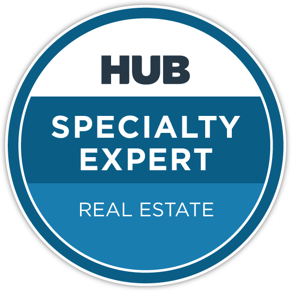 HUB Specialty Expert - Real Estate