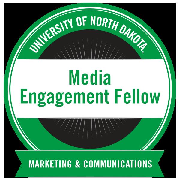 Media Engagement Fellow