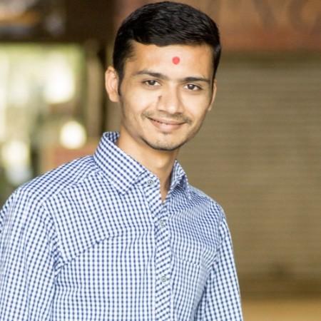 Sanjay Jethva