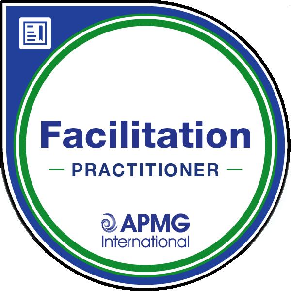 Facilitation Practitioner