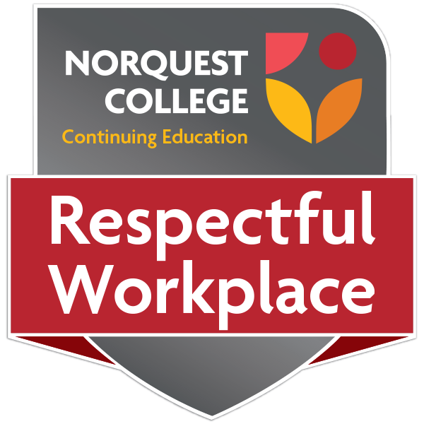 Building a Respectful Workplace